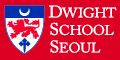 Dwight School Seoul, English Pre-School-High School, Seoul
